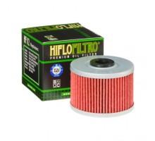 Масляний фільтр HIFLO HIFLO HF112