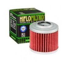 Масляний фільтр HIFLO HIFLO HF151
