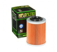 Масляний фільтр HIFLO HIFLO HF152