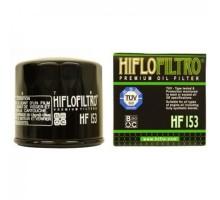 Масляний фільтр HIFLO HIFLO HF153