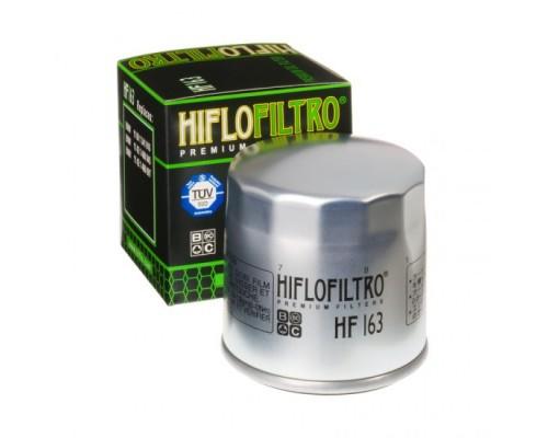 Масляний фільтр HIFLO HIFLO HF163
