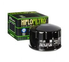 Масляний фільтр HIFLO HIFLO HF164