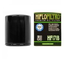Масляний фільтр HIFLO HIFLO HF171B