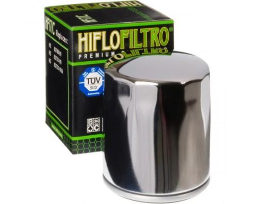 Масляний фільтр HIFLO HIFLO HF171C