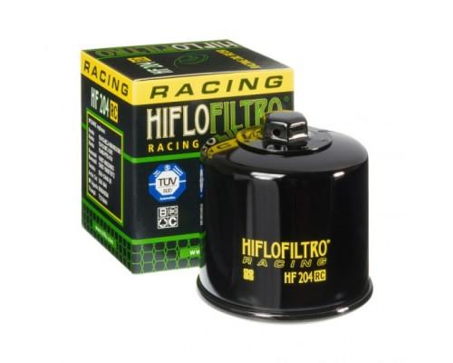 Масляний фільтр HIFLO HIFLO HF204RC