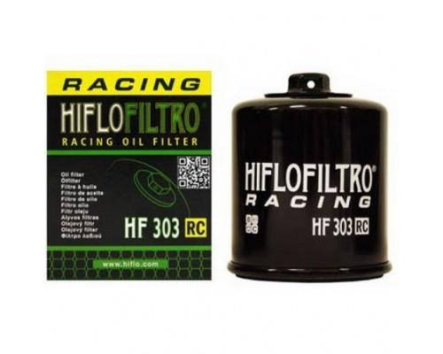 Масляний фільтр HIFLO HIFLO HF303RC