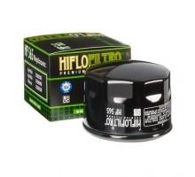 Масляний фільтр HIFLO HIFLO HF565