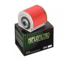 Повітряний фільтр HIFLO HFA1104