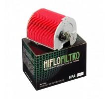 Повітряний фільтр HIFLO HFA1203
