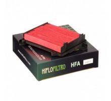 Повітряний фільтр HIFLO HFA1209