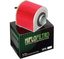 Повітряний фільтр HIFLO HFA1212