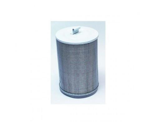 Повітряний фільтр HIFLO HFA1501