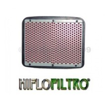 Повітряний фільтр HIFLO HFA1604