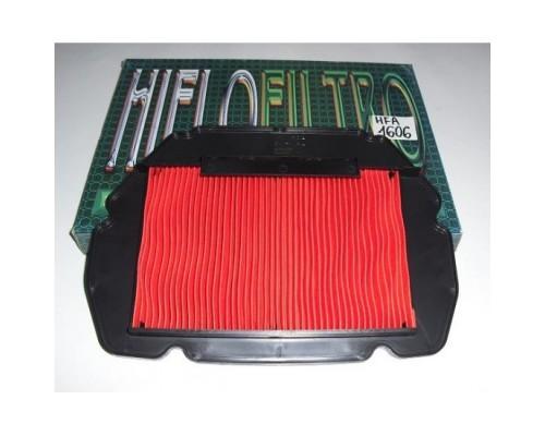 Повітряний фільтр HIFLO HFA1606