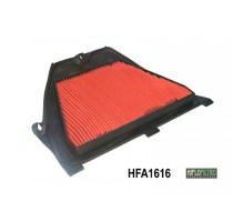 Повітряний фільтр HIFLO HFA1616
