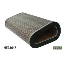 Повітряний фільтр HIFLO HFA1618