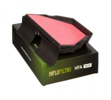 Повітряний фільтр HIFLO HFA1619