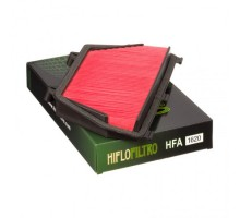 Повітряний фільтр HIFLO HFA1620