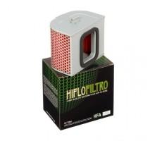 Повітряний фільтр HIFLO HFA1703