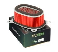 Повітряний фільтр HIFLO HFA1708