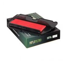 Повітряний фільтр HIFLO HFA1901