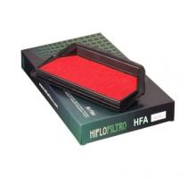 Повітряний фільтр HIFLO HFA1915