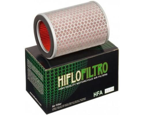 Повітряний фільтр HIFLO HFA1916