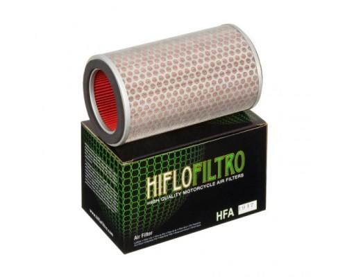 Повітряний фільтр HIFLO HFA1917