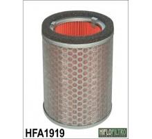 Повітряний фільтр HIFLO HFA1919
