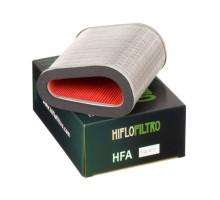 Повітряний фільтр HIFLO HFA1927