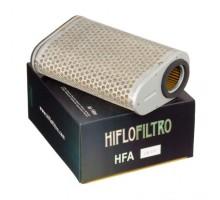 Повітряний фільтр HIFLO HFA1929