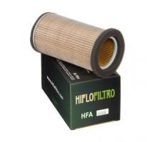 Повітряний фільтр HIFLO HFA2502