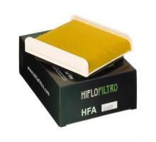 Повітряний фільтр HIFLO HFA2503