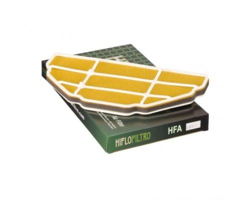 Повітряний фільтр HIFLO HFA2602