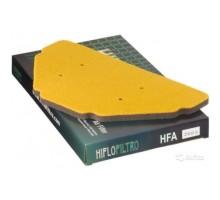Повітряний фільтр HIFLO HFA2603