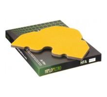 Повітряний фільтр HIFLO HFA2604