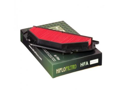 Повітряний фільтр HIFLO HFA2605
