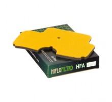 Повітряний фільтр HIFLO HFA2606