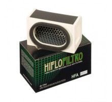 Повітряний фільтр HIFLO HFA2703