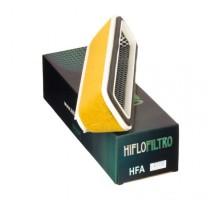 Повітряний фільтр HIFLO HFA2705