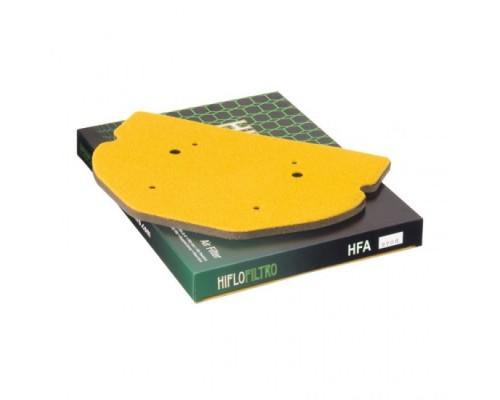 Повітряний фільтр HIFLO HFA2706