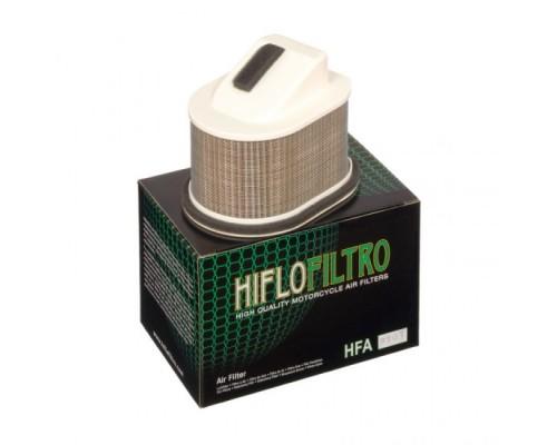 Повітряний фільтр HIFLO HFA2707