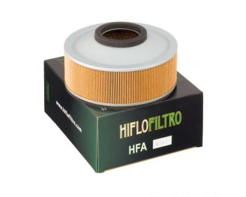Повітряний фільтр HIFLO HFA2801