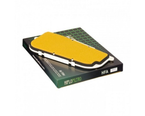 Повітряний фільтр HIFLO HFA2907