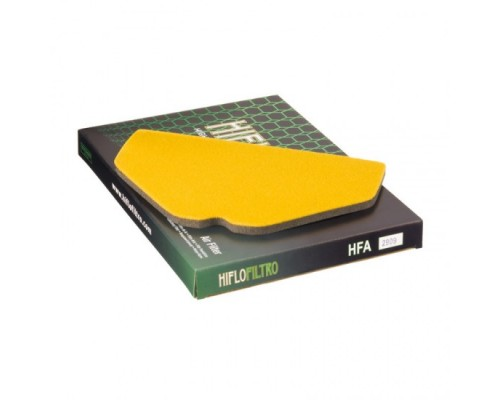 Повітряний фільтр HIFLO HFA2909