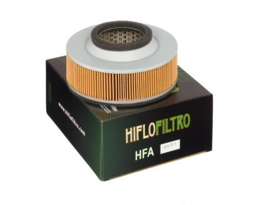 Повітряний фільтр HIFLO HFA2910