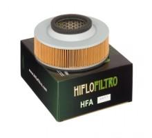 Повітряний фільтр HIFLO HFA2911