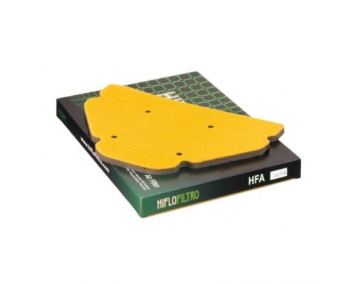 Повітряний фільтр HIFLO HFA2914