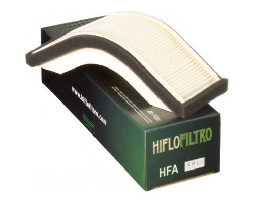 Повітряний фільтр HIFLO HFA2915