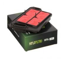 Повітряний фільтр HIFLO HFA3401